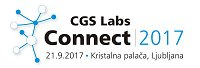 CGS Labs Connect  2017 - banner