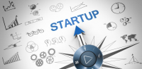 xstart_up_3dexperience_ZyHw3J6aDg.png.pagespeed.ic.bAGX1sruOq