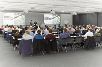 ARBURG_170571 ALS User Meeting 2019 (002)