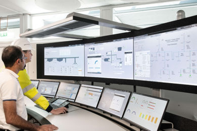 Nexa-Resources-has-appointed-ABB-to-provide-state-of-the-art-industrial-automation-systems-for-existing-and-new-operations-in-Brazil-and-Peru-390x260